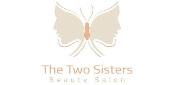 The Two Sisters beauty Salon